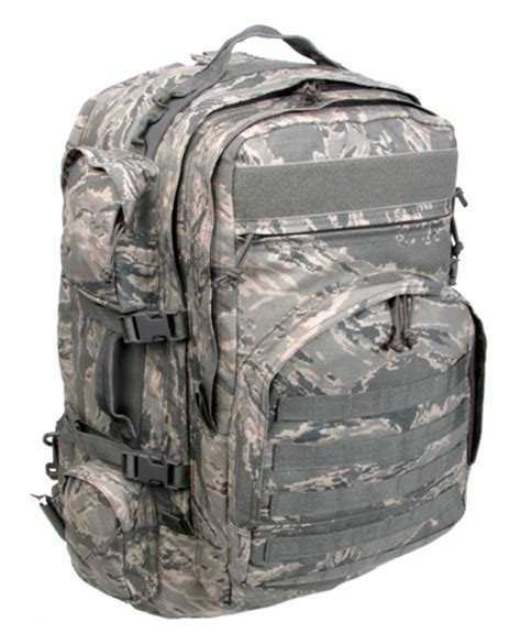 army bags and packs bags packs and pouches supply sergeant