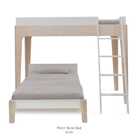 seneca student help desk oeuf bunk beds 28 images oeuf perch bunk bed oeuf
