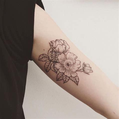 tattoo infinity vögel 130 best tattoos images on pinterest tattoo ideas