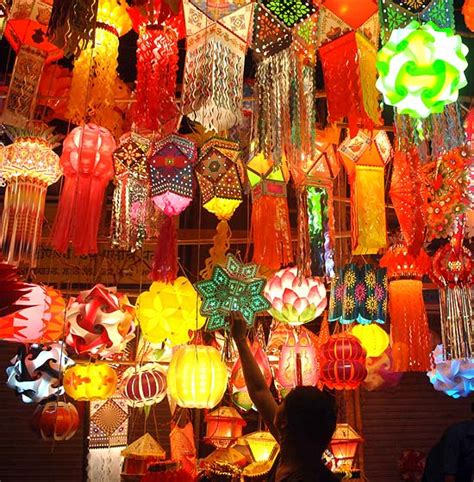 diwali decoration tips and ideas for home 10 tips to spruce up your diwali this year rediff getahead