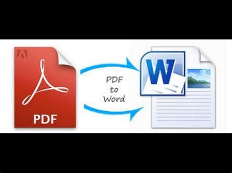 convert pdf to word hindi how to convert pdf file to microsoft word file in hindi