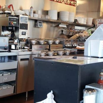 Waffle House Columbus Ohio by Waffle House 24 Photos 14 Reviews American