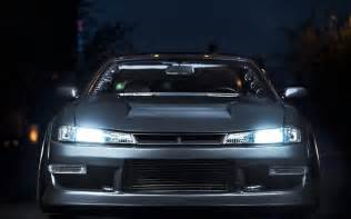 Nissan 240sx S14 Kouki Nissan 240sx S14 Kouki Drift