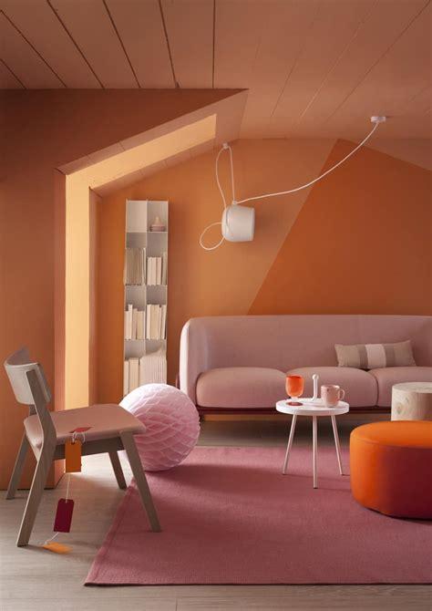 abbinamenti colori pareti interne abbinamenti colori pareti interne free pareti