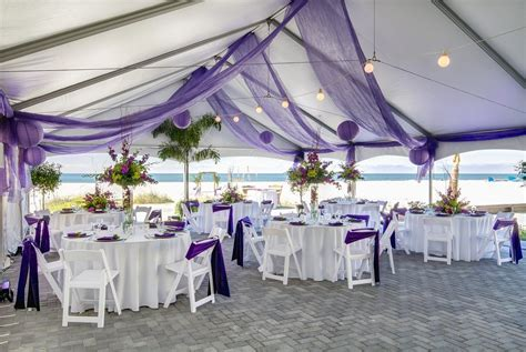 Party Rentals   Party Tent Rentals   Wedding Tent Rentals