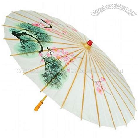 paper umbrella tattoo pinterest the world s catalog of ideas