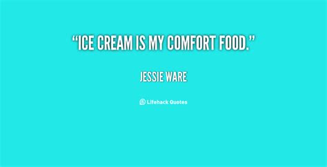comfort food sayings comfort food quotes quotesgram