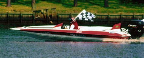 fast bass boats fastest bass boat in the world allison boats