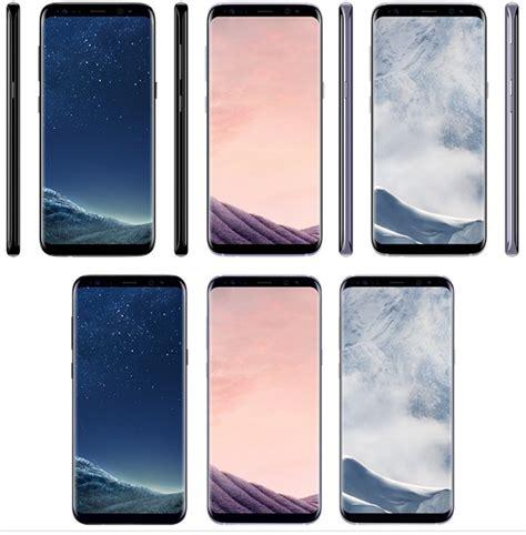 Harga Samsung S8 Cellular World samsung galaxy s8 emea dual sim specs and price phonegg