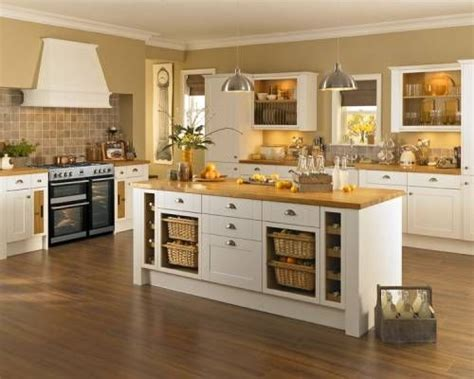 kitchen design howdens burford white howdens love the island kitchens