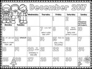 Calendar 2017 Monthly Free 2017 2018 Monthly Calendar For Liz S Early