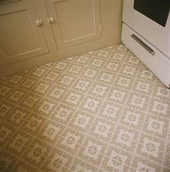 a collection of linoleum flooring exles