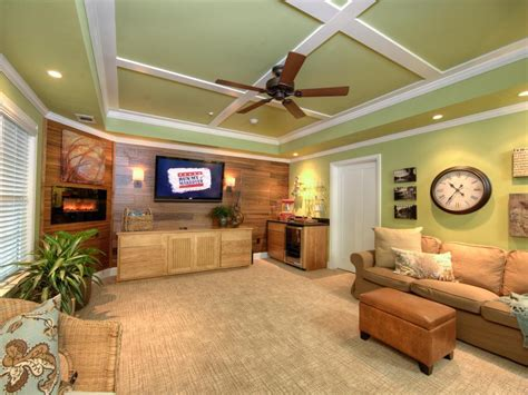 hgtv living room makeovers breathtaking kitchen living room and master suite