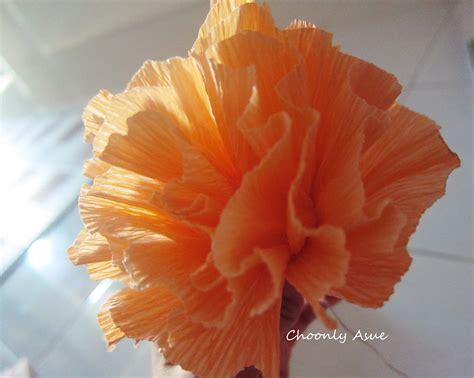 design bunga crepe bunga crepe joy studio design gallery best design