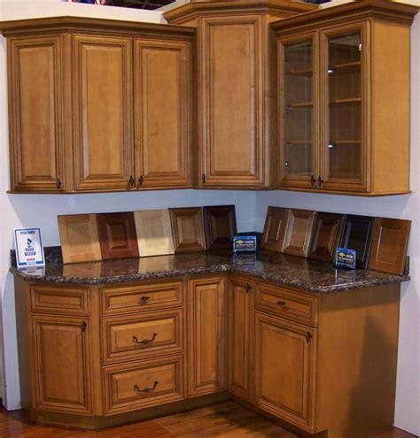 kitchen cabinet pulls ideas kitchen cabinets pulls dmdmagazine home interior