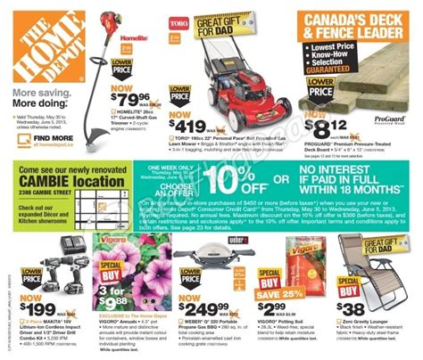 toys r us coupons weekly ad 2017 2018 best cars reviews