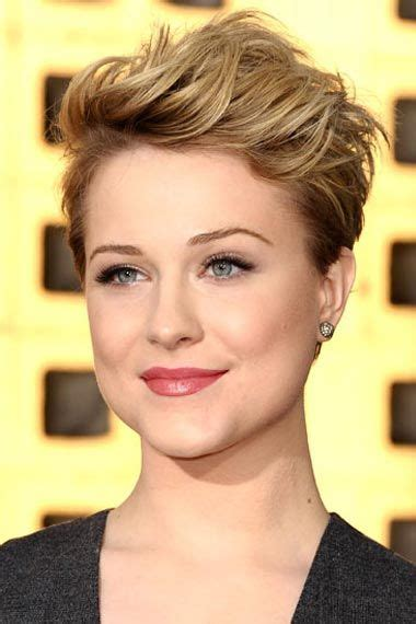 pixie haircuts with high forehead 833 best hair images on pinterest hair cut pixie