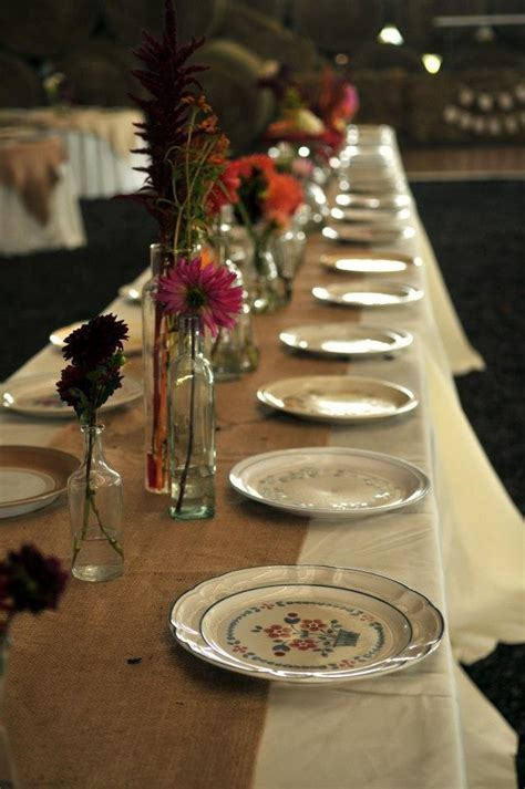 25  best ideas about Used Wedding Supplies on Pinterest