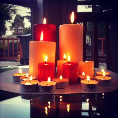 candle light dinner in boston 17 best images about candle light dinner on pinterest