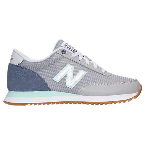 Finish Line Gift Card Balance Check - women s new balance 501 casual running shoes finish line