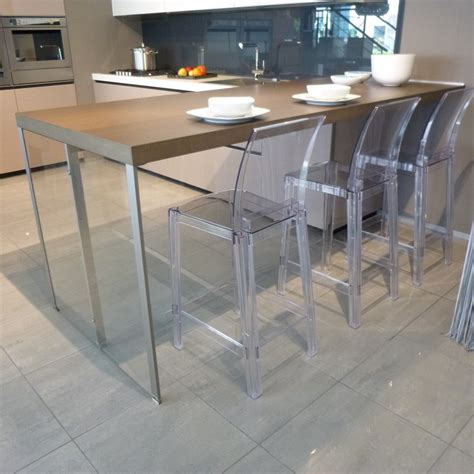 tavoli alti da cucina tavoli alti da cucina le migliori idee di design per la