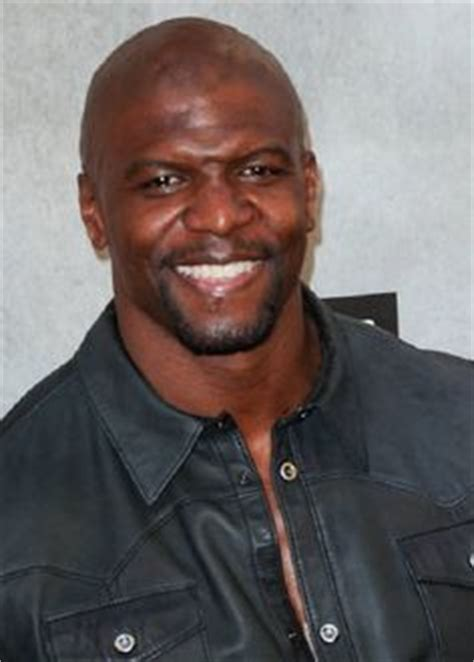 terry crews making my way downtown pinterest the world s catalog of ideas