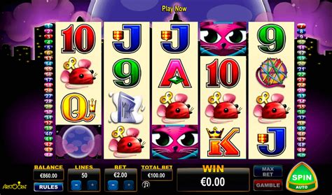 play  kitty  slot aristocrat casino slots