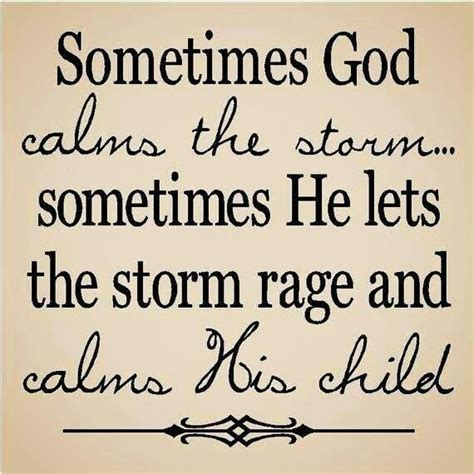 god is a god of comfort god s comfort quotes and sayings pinterest