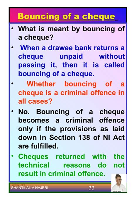 section 8 of the children s act 1989 section 138 cheque bounce 28 images