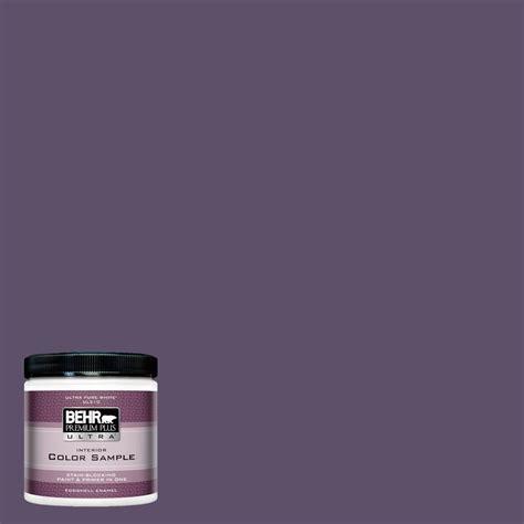 behr paint color grape vine behr premium plus ultra 8 oz m560 7 muscat grape