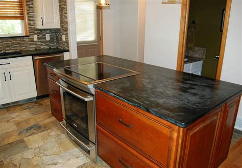 soapstone countertops soapstone countertops sinks advantage fabrication