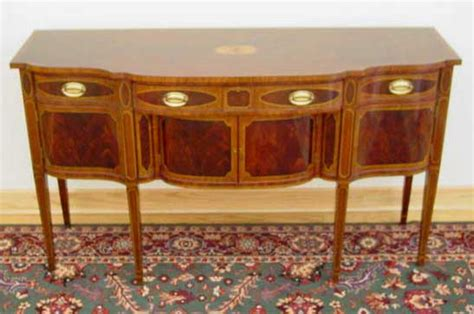 adam style adam furniture