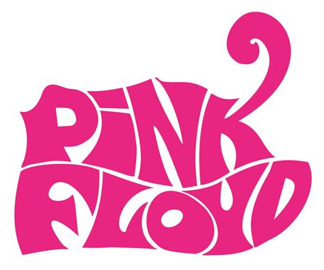 logo pink pink floyd logo pink floyd symbol meaning history and