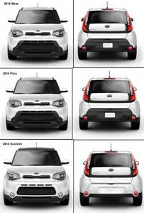 2014 soul us model comparisons photo by conwelpic