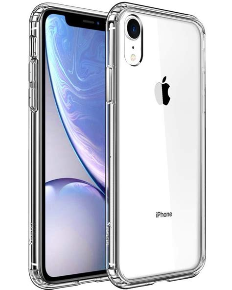 top  iphone xr cases  buy today heres  list