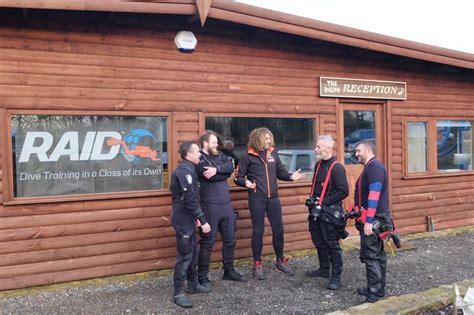 dive shop uk delph scuba dive centre dive shop scuba diving courses uk