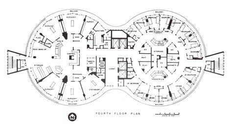 st joseph hospital floor plan circular hospital floorplan 171 a history of total health