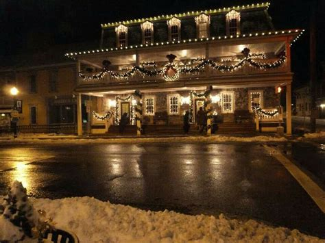 the inn boonsboro the inn boonsboro travel the world and the seven seas
