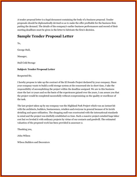 music business cover letter agranihomesrealconstruction co