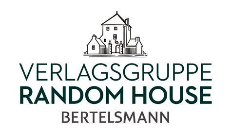 random house the gallery for gt random house logo vector