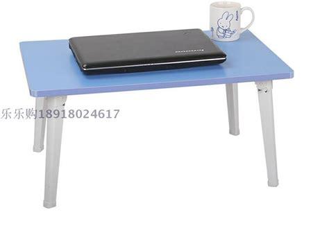 8 foot desk 8 foot computer desk modern chrome 4 7 foot computer