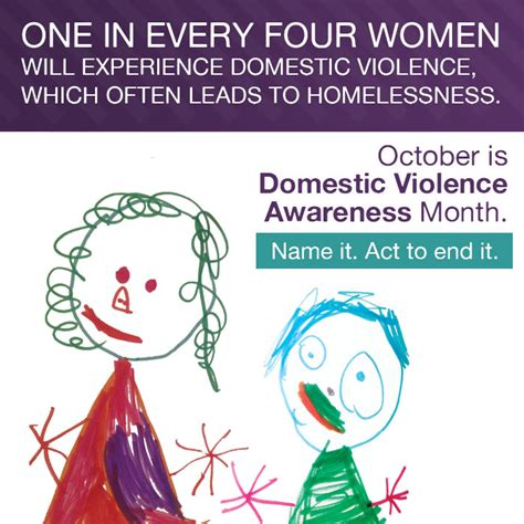 name is violence domestic violence name it act to end it firesteel
