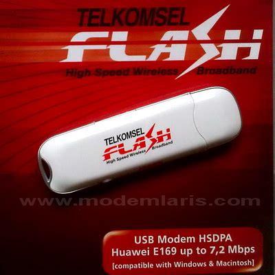 Modem Huawei M175 daftar harga modem tekomsel flash terbaru juni juli 2016