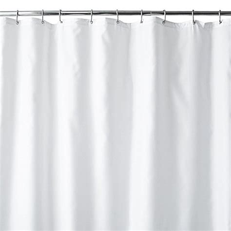 84 inch shower curtain liner hotel microban 174 fabric 70 inch x 84 inch extra long shower