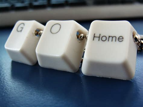 go home keychain tbr by carlibux on deviantart