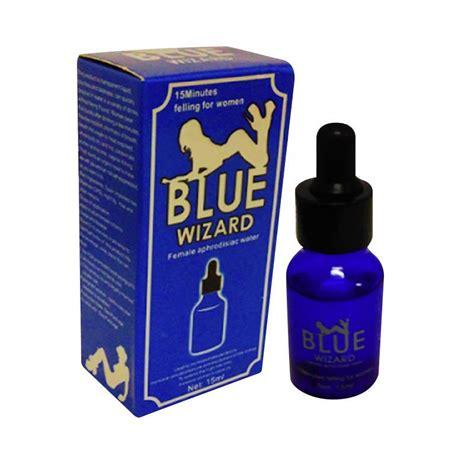 Obat Perangsang Wanita Cair Tanpa Rasa Jual Blue Wizard Cair Obat Perangsang Wanita