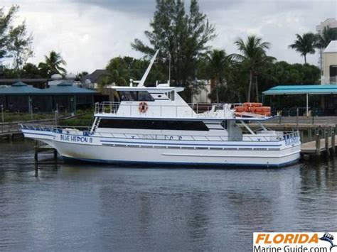 jupiter drift boats florida marine guide photo gallery drift fishing in
