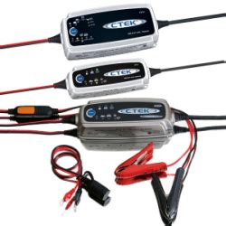 agm battery float charger trickle chargers float chargers self discharge rates and