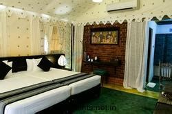 Swiss Cottage Post Code by Swiss Cottage Tents Exporter From Ghaziabad