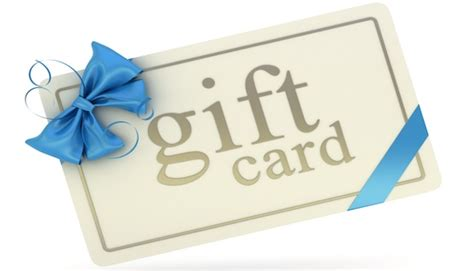 Svs Gift Card - gift cards nuvo salon spa